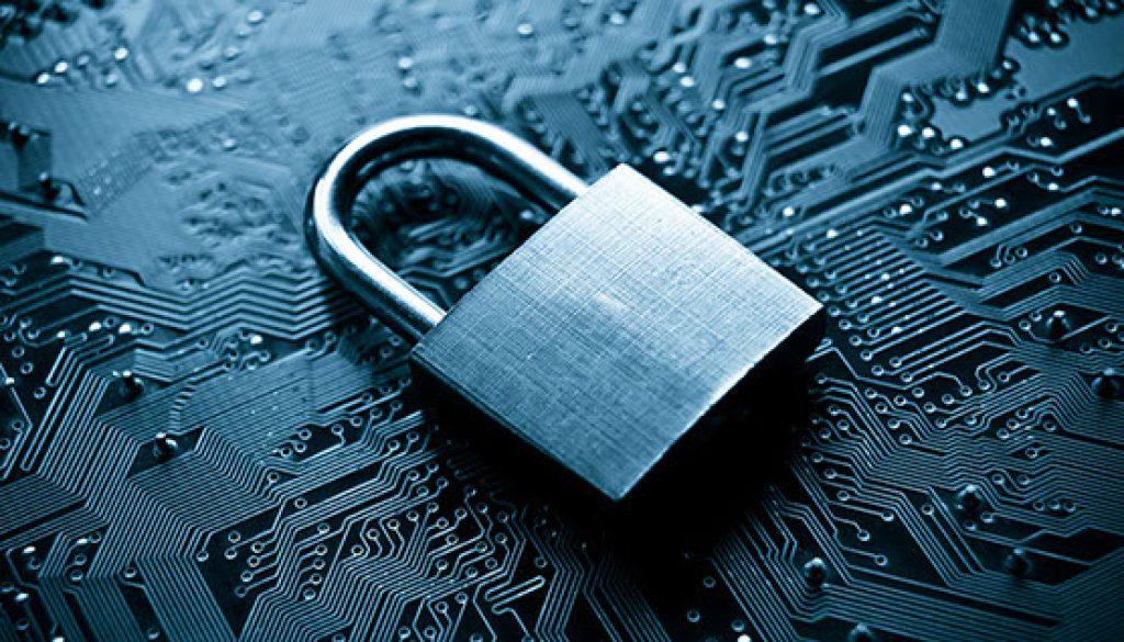 BenefitElect Data Security