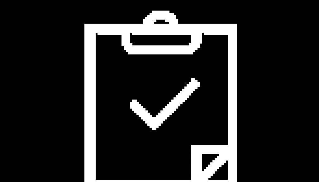 BenefitElect Enrollment Platform