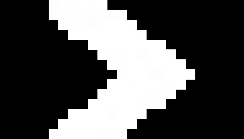 header-widget-arrow