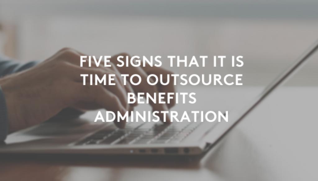 outsource-benefits-admin