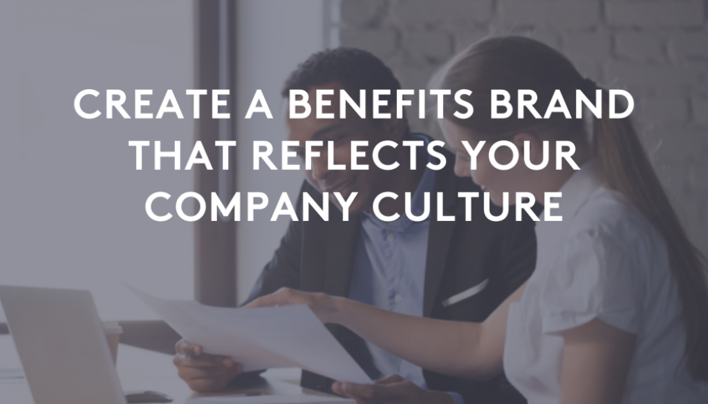 Copy of Benefits Brand Banner