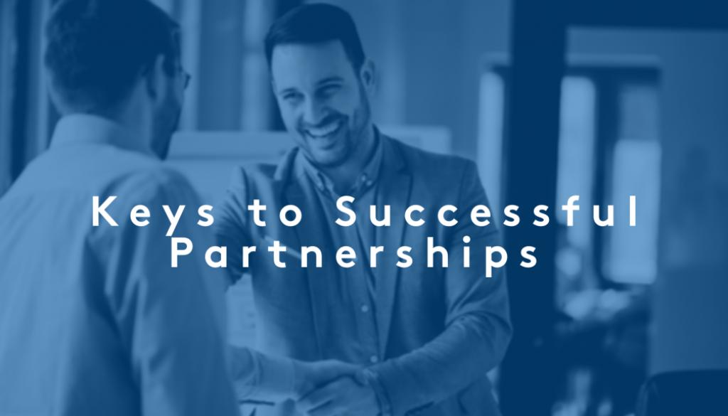 successful-partnership