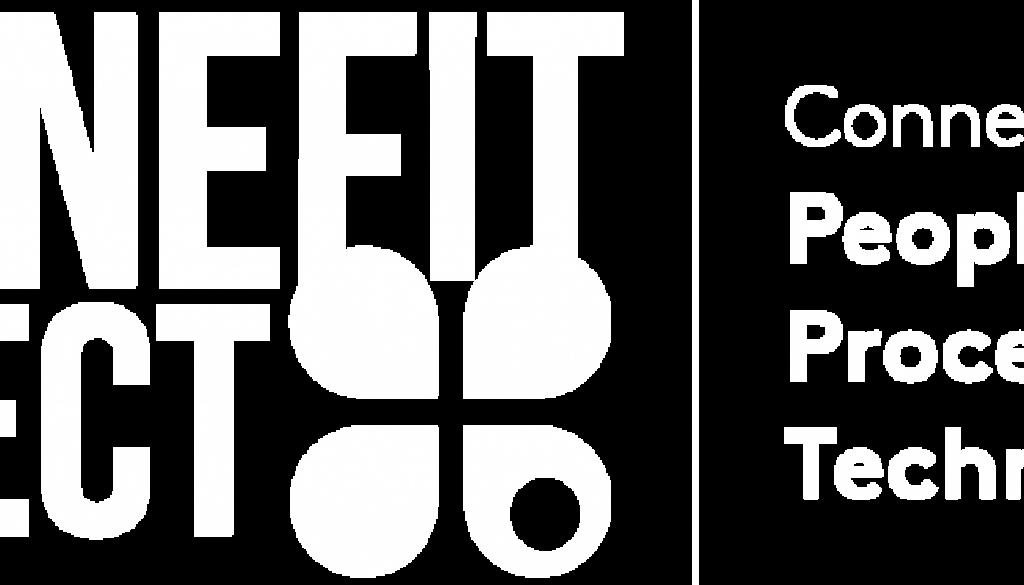 BE_Logo-Tagline-Refresh_White