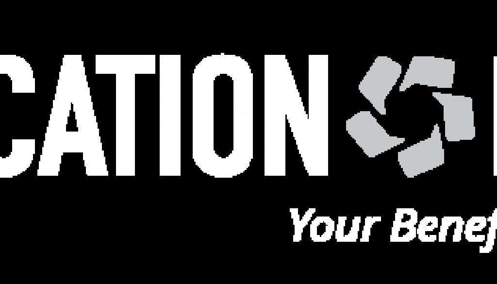 CPI-Logo_2020-wht