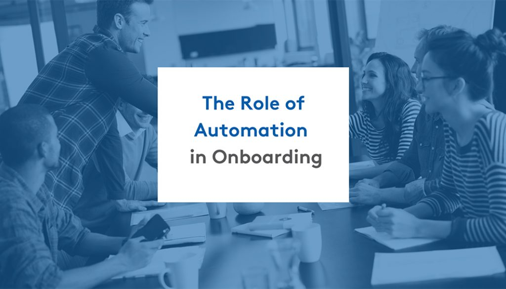 Role-of-Automation-in-Onboarding-Banner