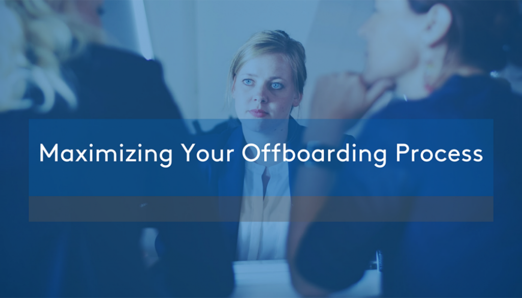Maximizing-Your-Offboarding-Process